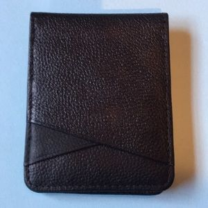 Wilsons Leather